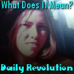 Daily Revolution